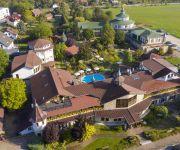 Photo of the hotel Wellnesshotel Seeschlößchen Ayurveda & Naturresort