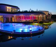 Photo of the hotel Avita Resort