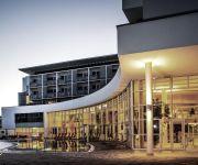 Photo of the hotel Reduce Hotel Vital ****Superior Bad Tatzmannsdorf