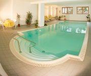 Kohlgrub, Bad: Bavaria Dream Hotel