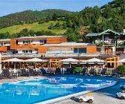Photo of the hotel KINDERHOTEL Zell am See