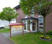 Photo of the hotel An der Eissporthalle Garni