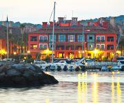 Photo of the hotel Club Marítimo
