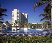 Photo of the hotel Caribe Hilton