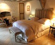Photo of the hotel La Maison de Rhodes