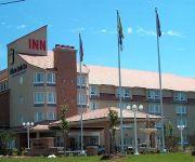 Photo of the hotel Monte Carlo Inns - Brampton Suites