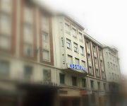 Photo of the hotel Hostal Orejas