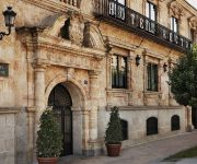 Photo of the hotel Hotel Rector