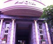 Photo of the hotel Art Òtel