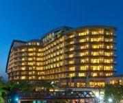 Photo of the hotel Liberty Hotels Lara