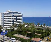 Photo of the hotel Porto Bello Hotel Resort & Spa