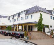 Photo of the hotel Kretschmanns Erbenholz