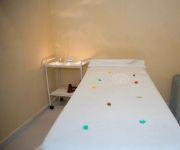 Photo of the hotel Hotel Nesrine