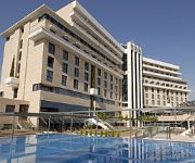 Photo of the hotel Nelva