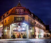 Photo of the hotel Jana Pawla II