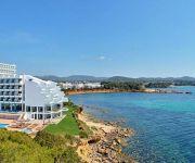 Photo of the hotel Sol Beach House Ibiza