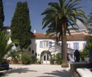 Photo of the hotel Hôtel Villa Provençale
