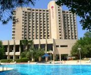 Photo of the hotel RAMADAJERUSALEM HOTEL