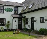 Photo of the hotel Six Bells