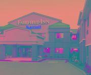 Photo of the hotel Fairfield Inn Muncie