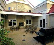 Photo of the hotel Residence Inn Norfolk Airport