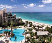 Photo of the hotel The Ritz-Carlton Grand Cayman