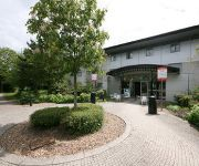 Photo of the hotel Days Inn South Mimms M25 welcome break