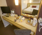 Photo of the hotel Days Inn Sedgemoor Welcome Break Service Area