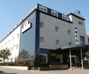 Photo of the hotel Ramada London South Ruislip
