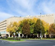 Photo of the hotel AC Hotel La Rioja