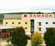 Photo of the hotel Ramada London North Welcome Break Service Area