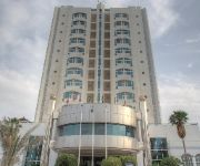 Photo of the hotel Al Diar Siji