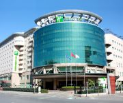 Photo of the hotel Holiday Inn BEIJING CHANGAN WEST