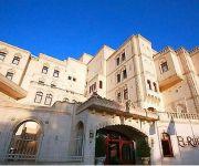 Photo of the hotel El Ruha Hotel