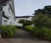 Photo of the hotel Homanns Landhaus