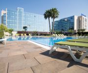 Photo of the hotel SB BCN Events