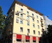 Mannheim: Goldene Gans Gasthaus