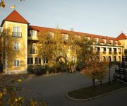 Photo of the hotel Birkenhof Landhotel