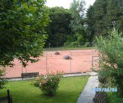 Photo of the hotel Zu Gezendorff Kultur- und Sporthotel