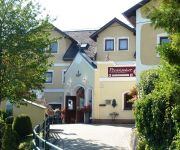 Photo of the hotel Pöchhacker Gasthof