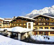 Photo of the hotel Leonhard