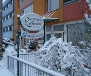 Photo of the hotel Zillertal