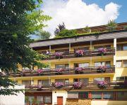 Photo of the hotel Hotel Eggerbräu