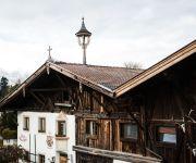 Photo of the hotel Landgasthof Walzl