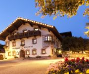 Photo of the hotel Landhotel zum Oberwirt