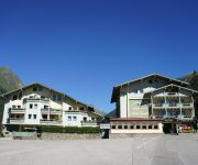 Photo of the hotel Hohe Tauern