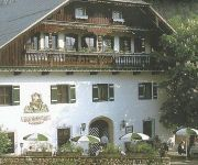 Photo of the hotel Kaiser Karl
