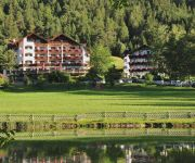 Photo of the hotel Alpenhotel Linserhof