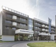 Photo of the hotel Falkensteiner Hotel & Asia Spa Leoben