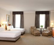 Photo of the hotel Hilton Cincinnati Netherland Plaza